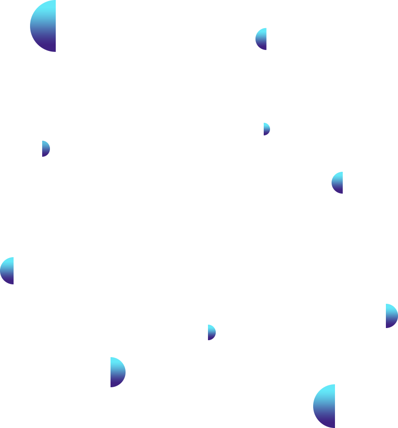 https://marktechpro.com/wp-content/uploads/2020/09/circle_floaters_01-1.png